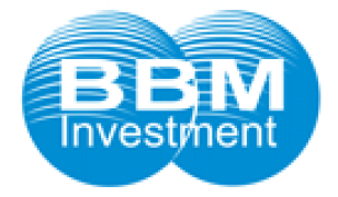 BBM INVESTMENT